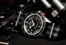Часы Джеймса Бонда снова в продаже