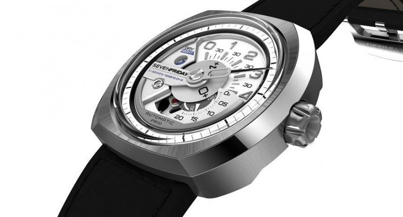 SevenFriday-V-Series-Watch-2