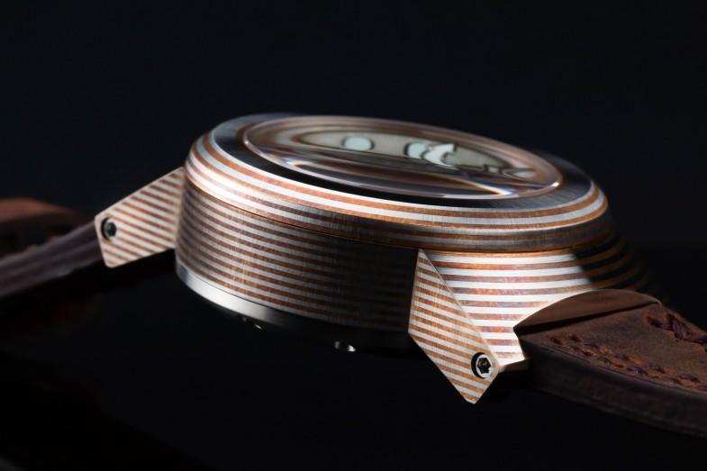 h2o-kalmar-1-mokume-gane-prototype-kb-3-1000