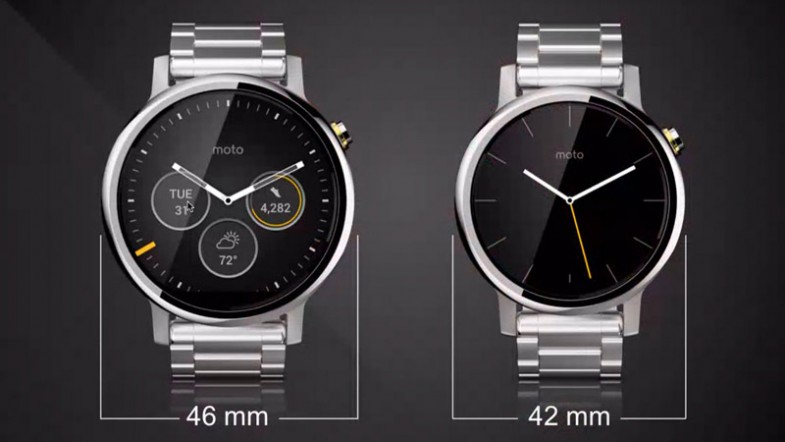 moto360-collection-14