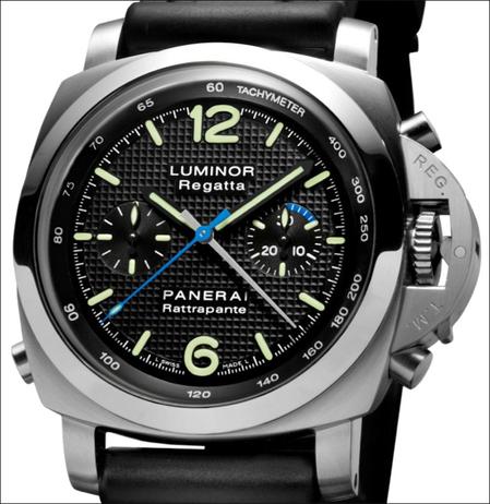 panerai_luminor_rattrapante__-thumb-450x462