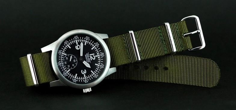 Gavox Watches