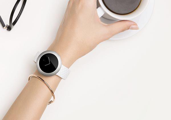 huawei_honor_band_zero_smartwatch_1