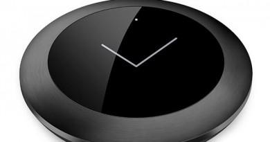 Huawei Honor Zero - смартчасы