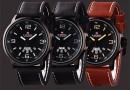 Китайские часы Naviforce