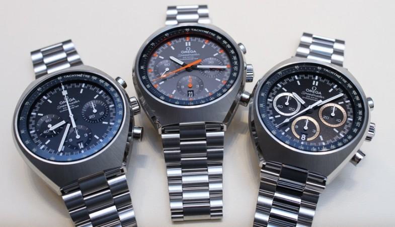 Omega-Speedmaster-Mark-II-Coaxial-15