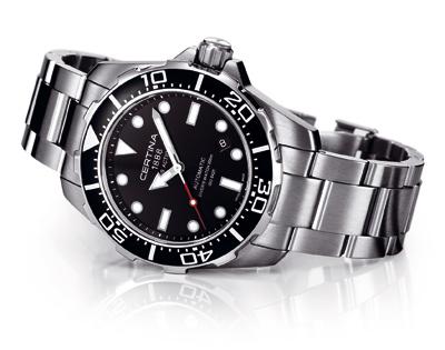 RTEmagicC_11_0322_Certina_Dive1_01_jpg
