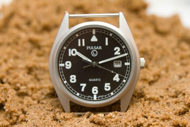 Купить часы в интернет магазине с доставкой - Time4youru