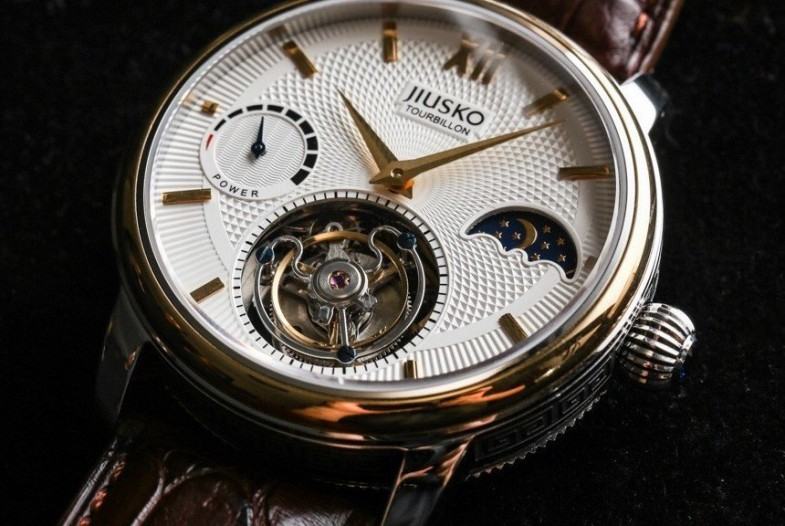 Jiusko-Tourbillon-JFL0168L-SG-Chinese-Tourbillon-Watch-aBlogtoWatch-15-860x576
