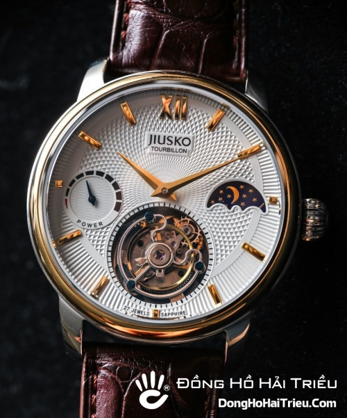 Jiusko-Tourbillon-JFL0168L-SG-Chinese-Tourbillon-Watch-aBlogtoWatch-24