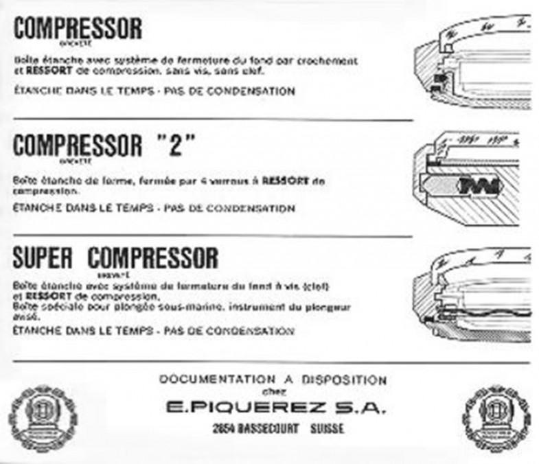Super Compressor 03