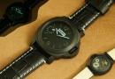 Розыгрыш приза — любые часы Marina Militare от Тата!