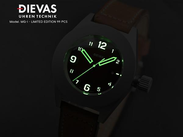 DievasMG1LE10L