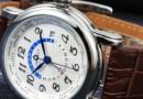 Corgeut Luxury 43mm Date