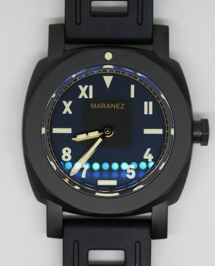 Karon SS-PVD-black california.jpg.opt425x526o0,0s425x526
