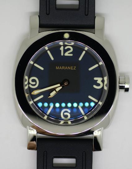 Karon SS-polish-numbers-black.jpg.opt425x543o0,0s425x543