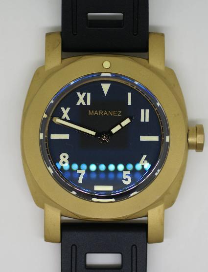 Karon brass black california.jpg.opt425x557o0,0s425x557