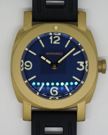 Karon brass-blue-numbers.jpg.opt425x532o0,0s425x532
