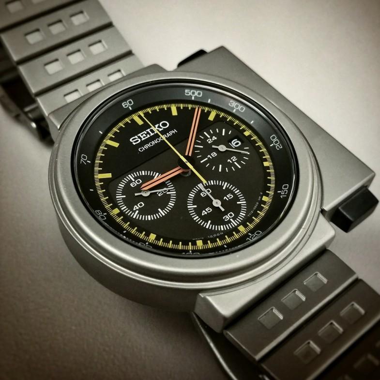 Seiko-Ripley-SCED035-silver