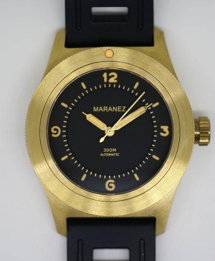 Talay brass black.JPG.opt425x514o0,0s425x514