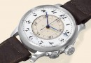 Тило: почему вы коллекционируете часы?