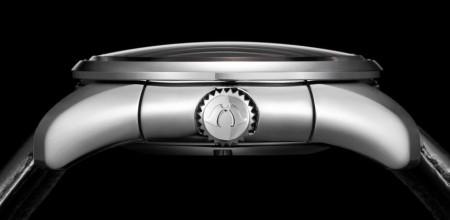 Citizen-Campanola-mechanical-watches-1-450x220