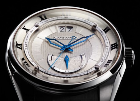 Citizen-Campanola-mechanical-watches-2-450x325