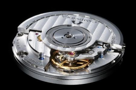 Citizen-Campanola-mechanical-watches-3-450x299