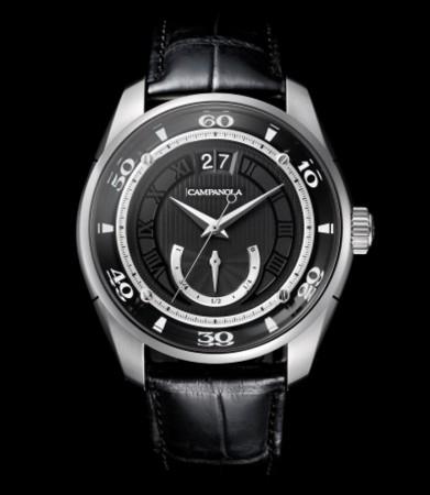 Citizen-Campanola-mechanical-watches-5-391x450