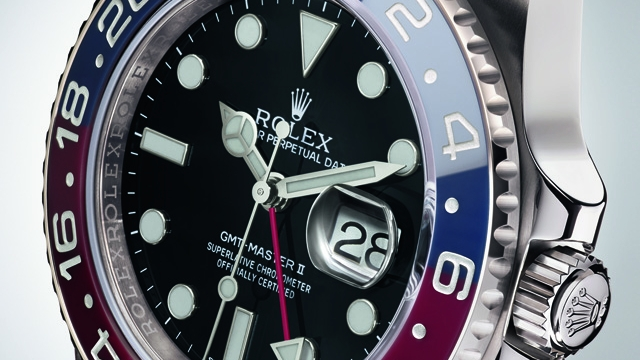 Rolex_Oyster_Perpetual_GMT-Master_II_1_640_360_s_c1_center_center