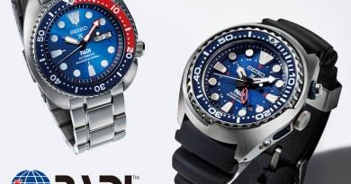 Seiko-Prospex-PADI-Special-Edition-Watches-aBlogtoWatch-5