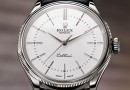 Новые Rolex Cellini — от 14150 евро