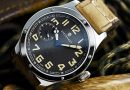 Military 47 — Must-have от Steinhart