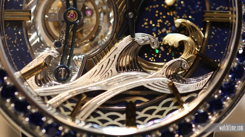 Seiko_Credor_Tourbillon_Dial_Wave_2016_Baselworld