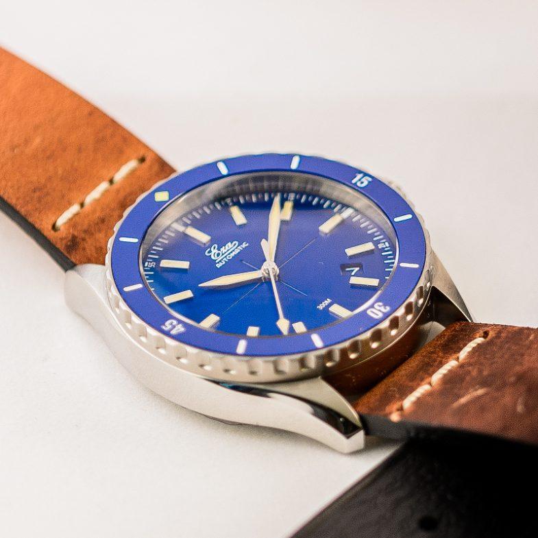 Blauwe-productfoto1