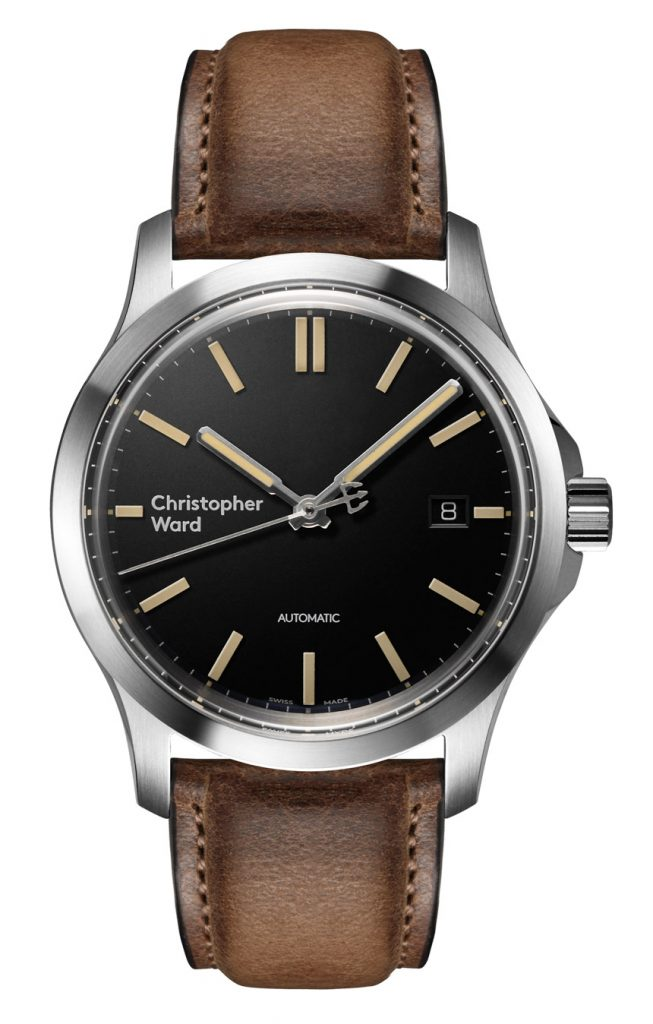 Christopher-Ward-C65-watch-new-branding-20