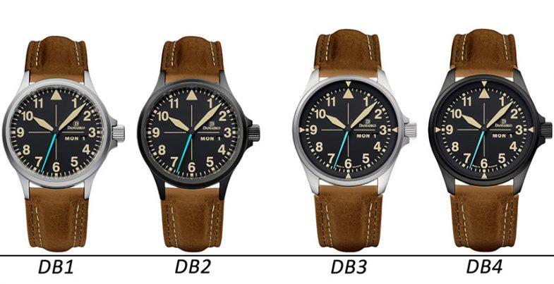 Damasko-DB-01