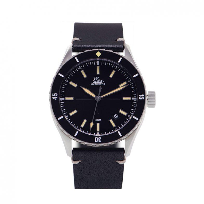 eza-watch-black-black