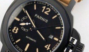 Parnis