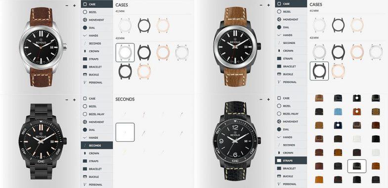 Revolo-Watches-02