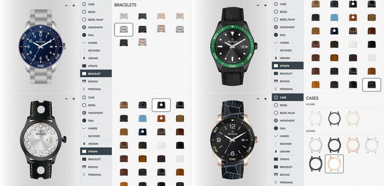 Revolo-Watches-03