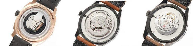 Revolo-Watches-06