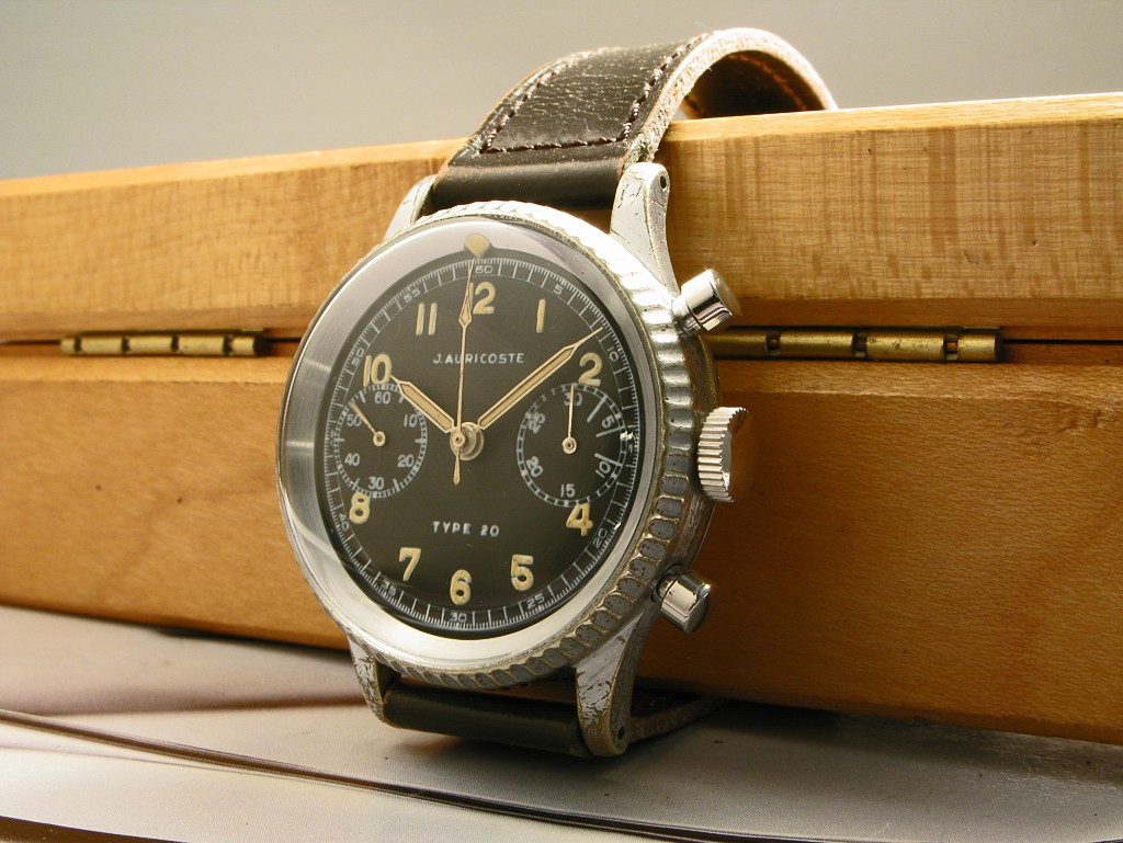 Копии швейцарских часов в филадельфии