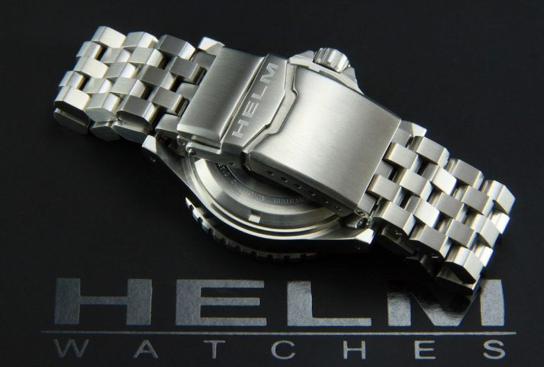 HELM Watches
