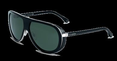 очки omega