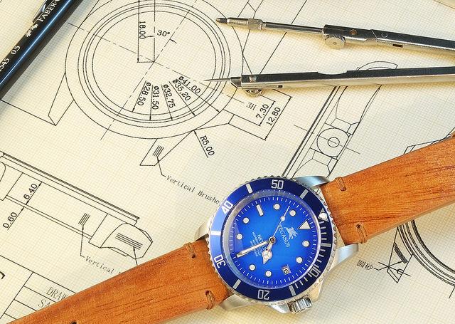 pegasus watch
