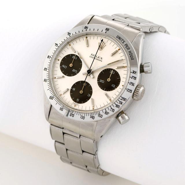 Rolex Ref. 6239