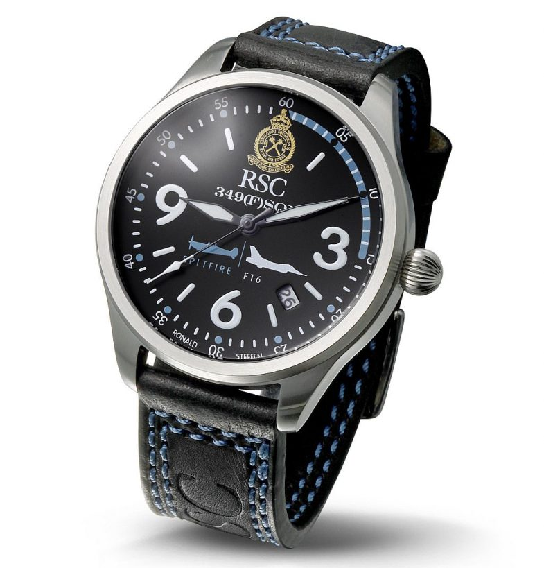 RSC Watches
