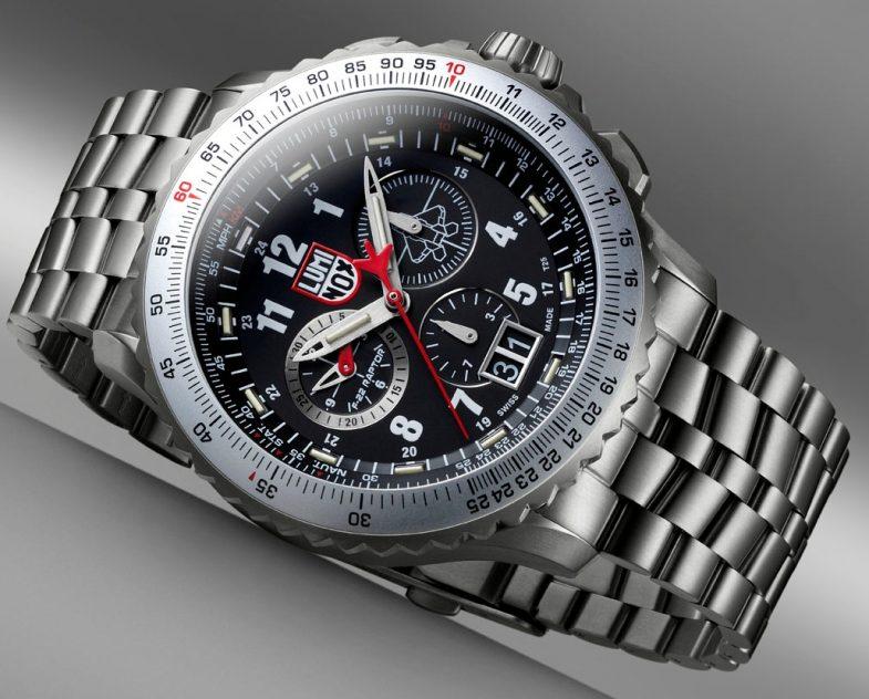 часы F-22 Raptor 9240