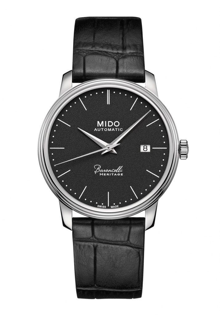 мужские часы до 40 мм